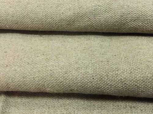Linen extra-water-proofing canvas, 500 gsm