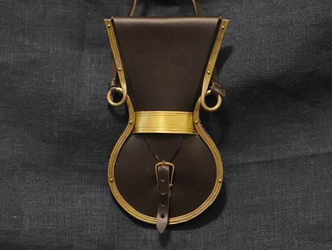 Purse from Gotland in stock!